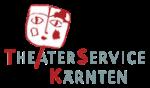 Logo Theaterservice Kärnten