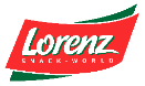 Logo Lorenz Snackworld