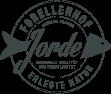 Logo Forellenhof Jorde